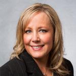 Julie Maloney 150x150 - Employee Highlights