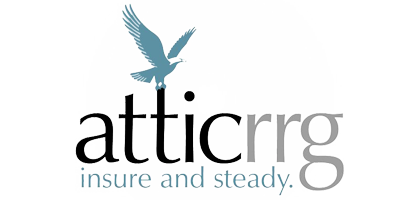 client attic rrg - How We're Different