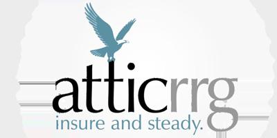 client attic rrg - Client Stories