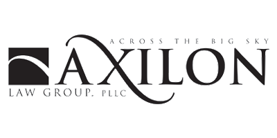 client axilon - How We're Different
