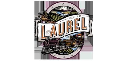 client laurel - How We're Different