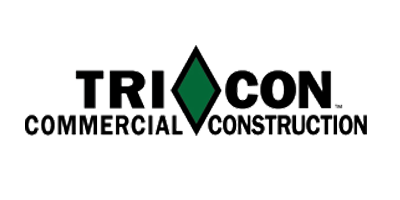client tricon - How We're Different