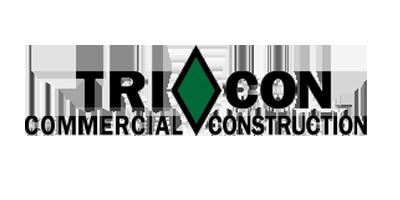 client tricon - Client Stories
