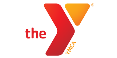client ymca - How We're Different