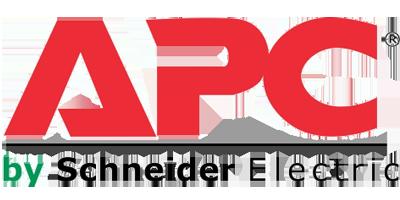 logo apc on - Our Company