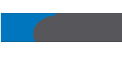 logo barracuda on - Our Company