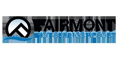 client fairmont - How We're Different
