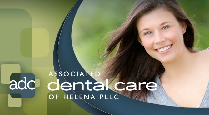 Associated Dental Care of Helena - Client Stories